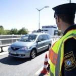 policija-austrija-epa