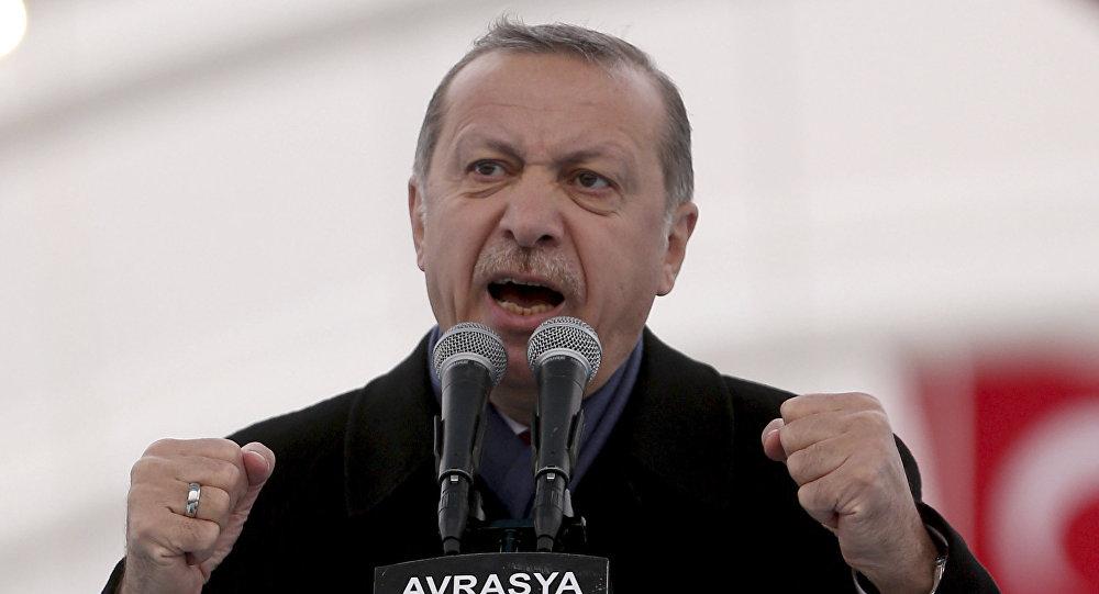 12-erdogan