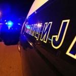 полиција (1)