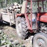 traktor-drva-kursumlija_660x330