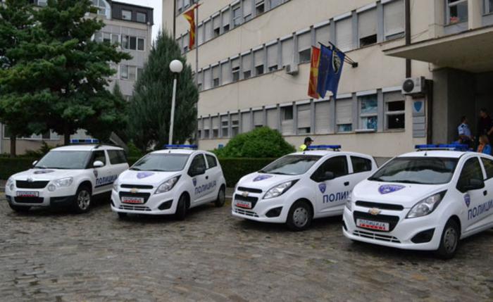 policija-bitola-143717