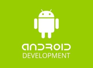 ANDROID DEVELOPER, MOBILE APP DEVELOPER