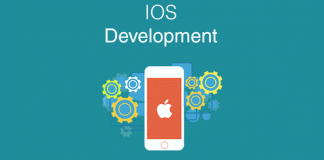 iOS/iPhone DEVELOPER, MOBILE APP DEVELOPER JD (JOB DESCRIPTION & SPECIFICATION)