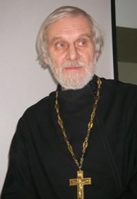 borisov
