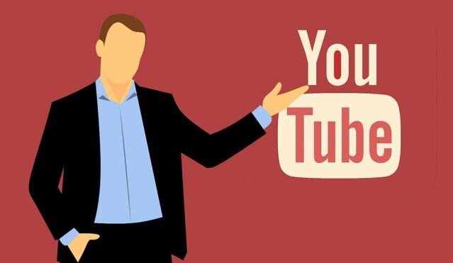 Kako ukloniti svoj videozapis sa druge web lokacije