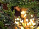 Новый год во время поста – ночь без праздника?