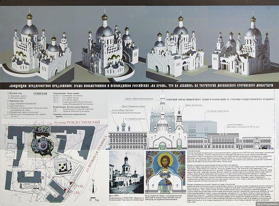 Архитектор Варданян Вардан Рафаэлович