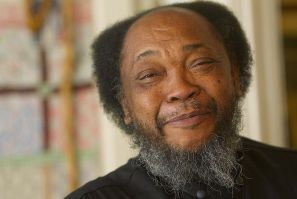 Father Moses Berry: From Hippie Bad-Boy Cool-Cat to Humble… / OrthoChristian.Com
