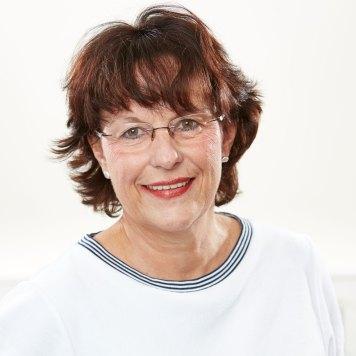Gabriele Dullweber