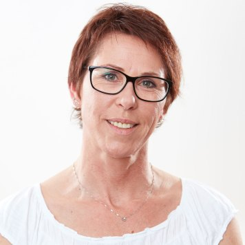 Elke Horstmann
