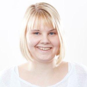 Lara Maschke