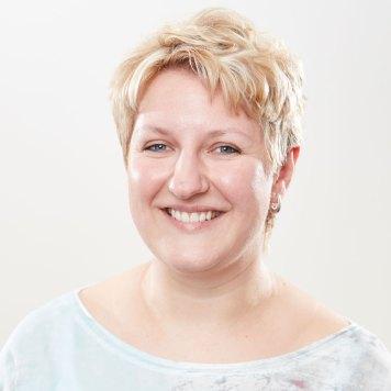 Olga Münch