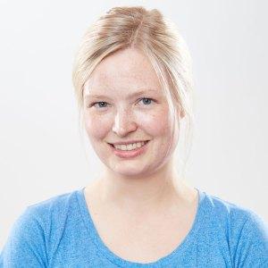 Sabine Willenborg