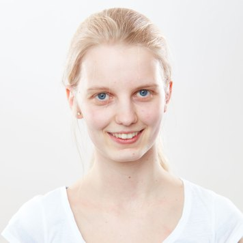 Katharina Steinkamp