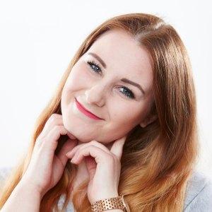 Aylin Weise