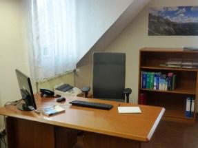 Gemeinschaftspraxis-Dr-Nowak-Dr-Linhart-5