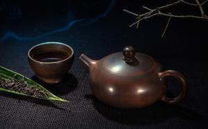 tea pot cup 300x187 - Die 7 Grundsätze der Achtsamkeit - #3 Anfängergeist