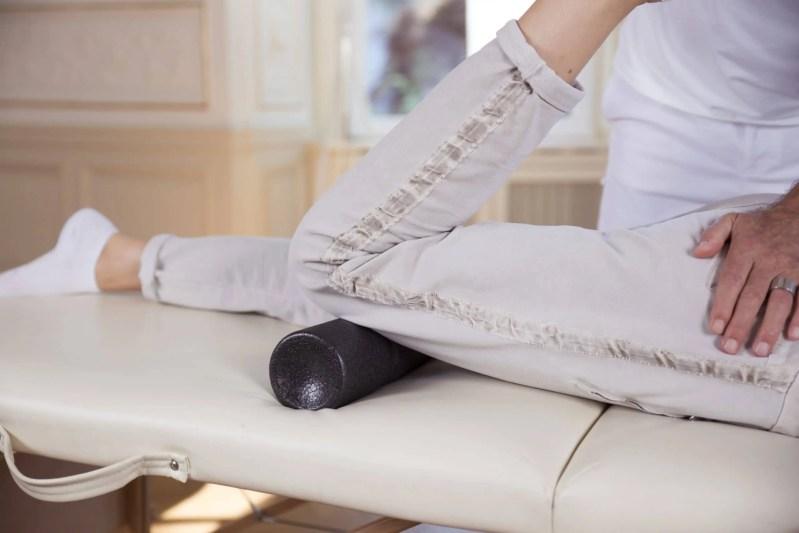 Liebscher und Bracht Schmerztherapie