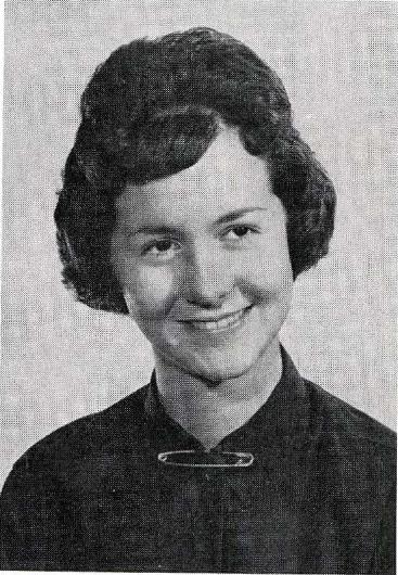 Sharon-Simmons-1960-HS-Pic_zpsa0kxtsoh.jpg