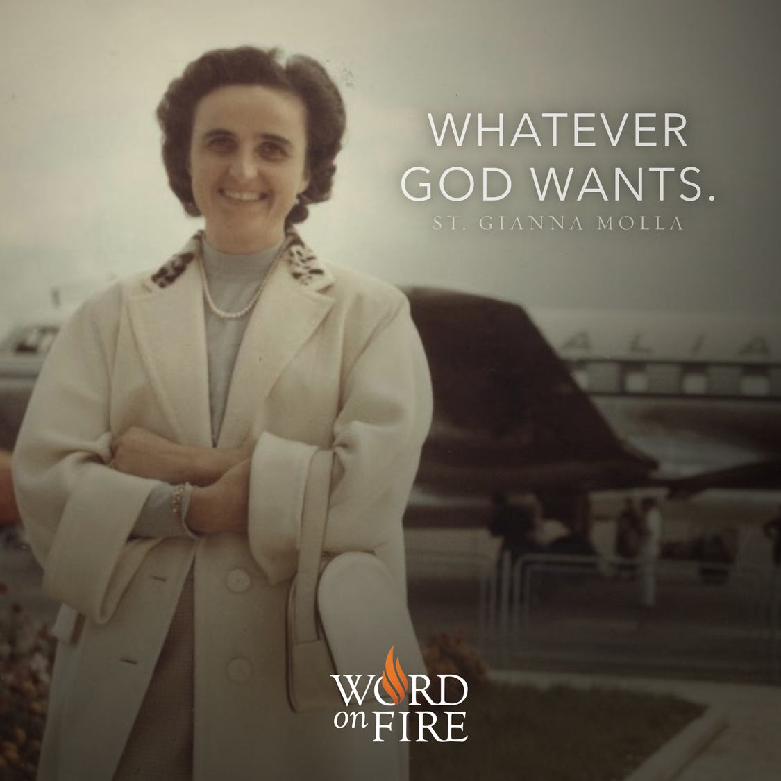 Image result for st gianna molla