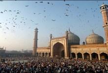 Rulings of the `Eid Al-Adha Prayer