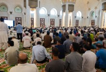 What Is the Ruling of the Sunnah Before Jumuah (Friday) Prayer?