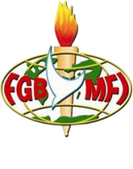 Full Gospel Businessmen Fellowship International