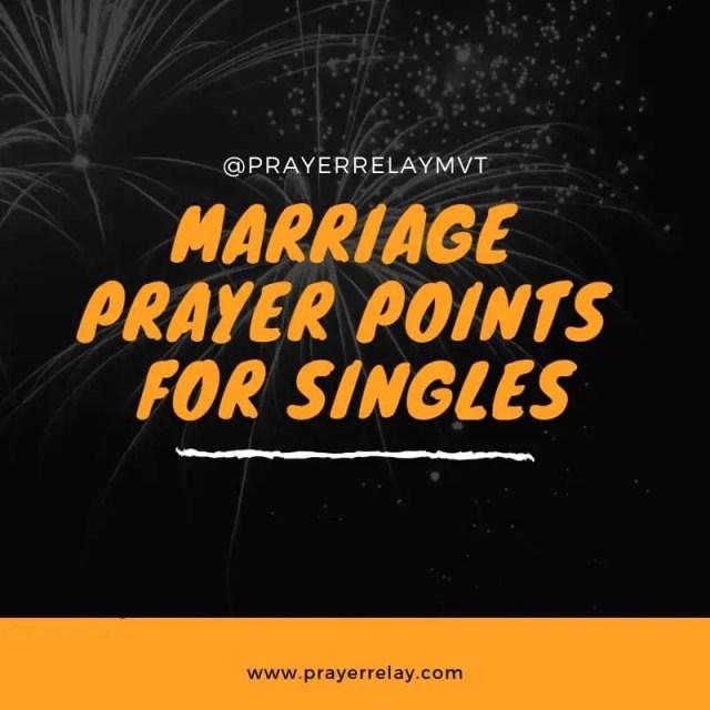 Image result for best prayer for singles