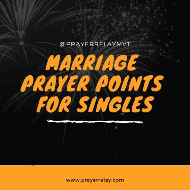 Image result for best prayer for singles