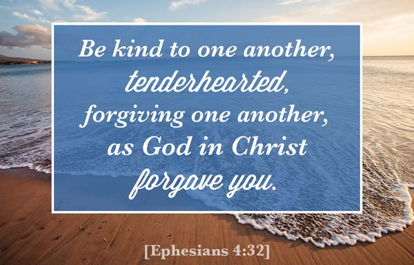 forgiveness-bible-verse