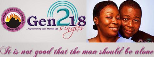MFM Gen. 218 Singles