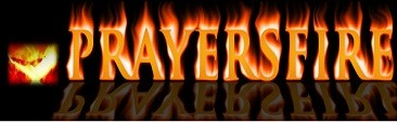Image result for praying hands with fire