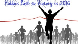 Hidden Path To Victory in 2016