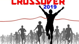 CROSSOVER INTO 2019 PRAYERS