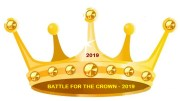 BATTLE FOR THE CROWN 2019