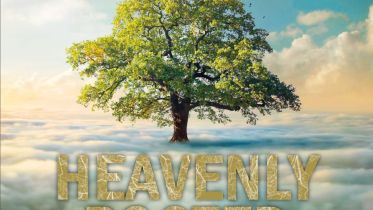 Heavenly Rooted