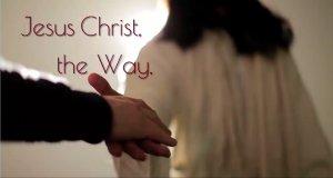 Jesus-the-way-prayer-warriors-365