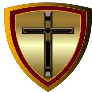 prayer-warriors-365-logo