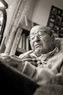 Erwin Nickodemus