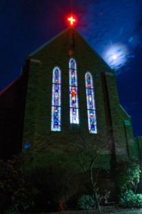 Trinity Church 47