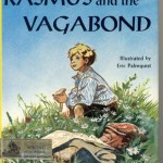 Win Your Copy of Rasmus and the Vagabond