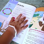 Teaching Kids About God's Unconditional Love – 3 Easy and Inexpensive Activities