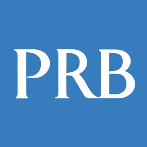 Population Reference Bureau – Inform, Empower, Advance