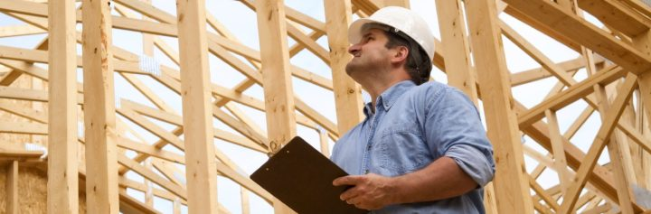 WCB claim cost recovery for the construction industry.