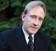 Rene Vandendooren - Premier Research & Consulting