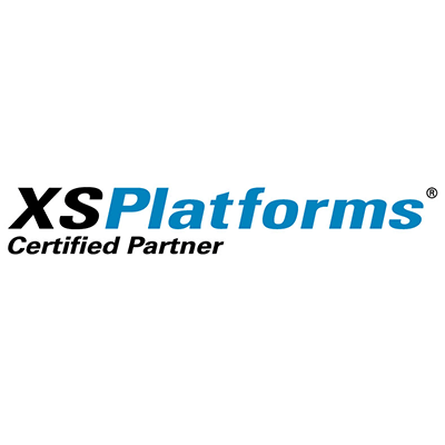 XS Platforms