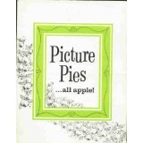 Picture Pies