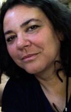 Natalia Muñoz, anfitriona de Vaya con Muñoz