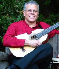 José González; Contemporary musician