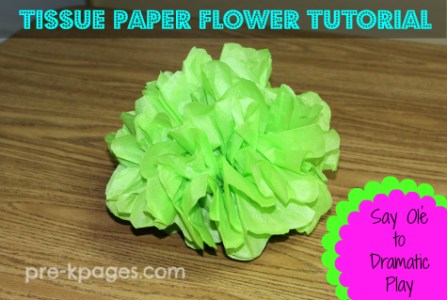 Imgenes de making mexican flowers with tissue paper diy mexican tissue paper flower home decor ideas mexican paper decorations crafts home decor ideas mexican paper decorations crafts these are mightylinksfo